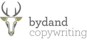 Bydand Copywriting